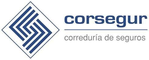 CORSEGUR -Correduría de Seguros-